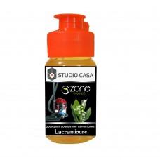 Odorizant Concentrat Studio Casa Pentru Aspiratoare Lacramioara