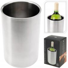 Racitor/ Frapiera inox pentru sticla