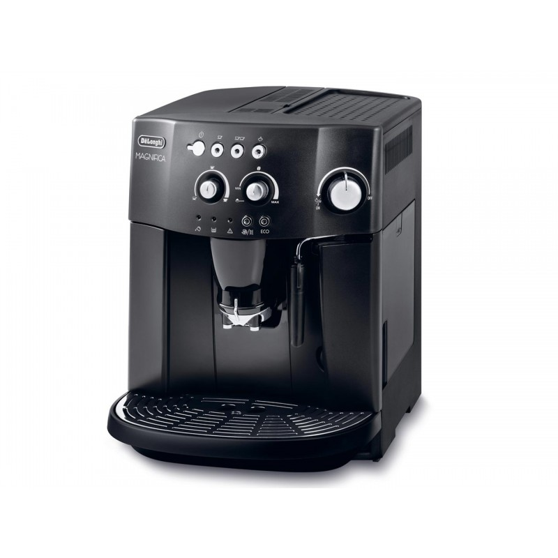 Espressor de cafea automat Delonghi ESAM 4000.B