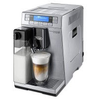 Espressor de cafea automat ETAM 36.365.M  (19.5cm)