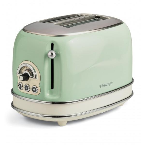Toaster Vintage