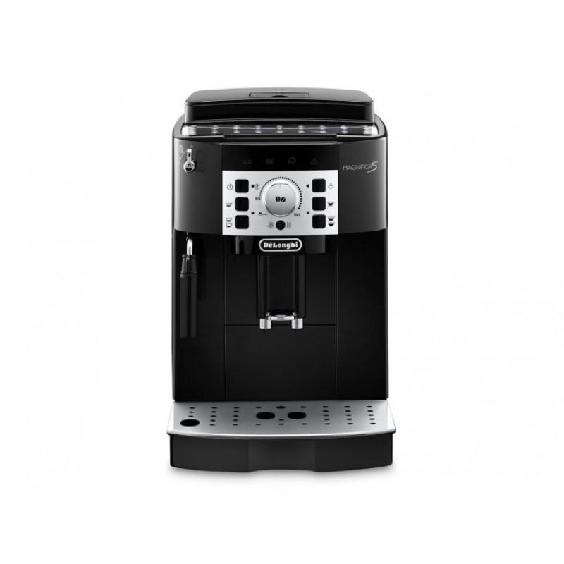 Espressor de cafea automat Delonghi ECAM 22.110B
