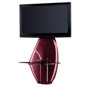 Soluții de mobilier pentru TV (5)