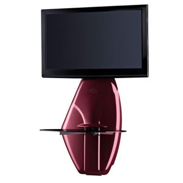 TV, Audio&Video