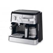 Aparate de cafea combi (4)