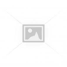 Cana Sticla Termorezistenta  Mica  BCO 255