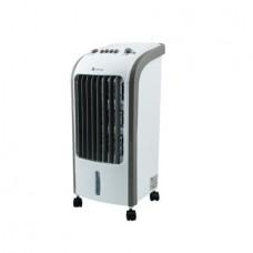 Racitor de aer, portabil, Cool Air 300 Studio Casa, 80 W, Functie umidificare, 3 viteze, Rezervor apa 4 l