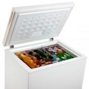Lazi frigorifice (2)