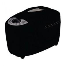 Masina de facut paine Studio Casa, BM 1401 B French Taste Blackline Family, 800 W, 12 programe, 1250 g, Afisaj LCD, Negru