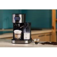 Espressor cafea Studio Casa,  SC509 BARISTA LATTE, 15Bar, cu rezervor lapte