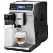 Sistem Latte Crema (4)