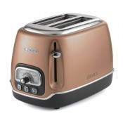 Toastere&Grill (34)