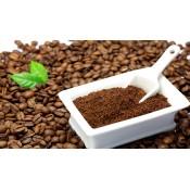 Cafea macinata (0)