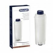 Filtre apa (1)