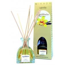 Apa De Parfum Camera,Vainilla,100ML , Mikado