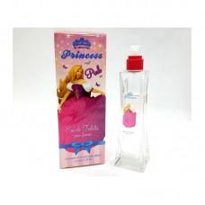 Apa De Parfum Princess Pink,50ML