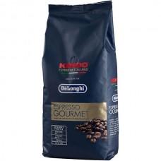 Cafea boabe Delonghi Kimbo Espresso Gourmet, 1KG