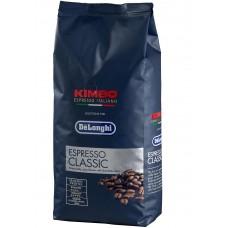 Cafea Kimbo Espresso Classic 1kg