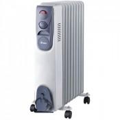 Calorifere electrice (3)