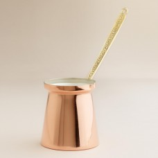 Ibric Cafea Din Cupru 150 ml
