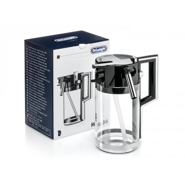 Accesorii Cafea & Drink