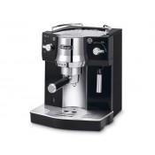 Aparate de cafea cu pompa (29)